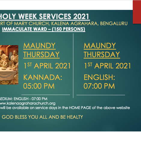 IMMACULATE WARD - MAUNDY THURSDAY.png