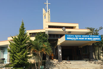 IHMC_parish.JPG