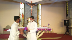 recognition_sunday5