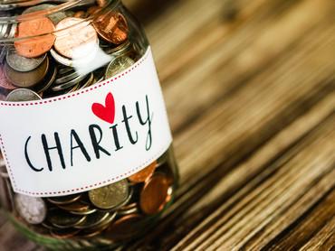 charity_jar_catherine_lane.jpg