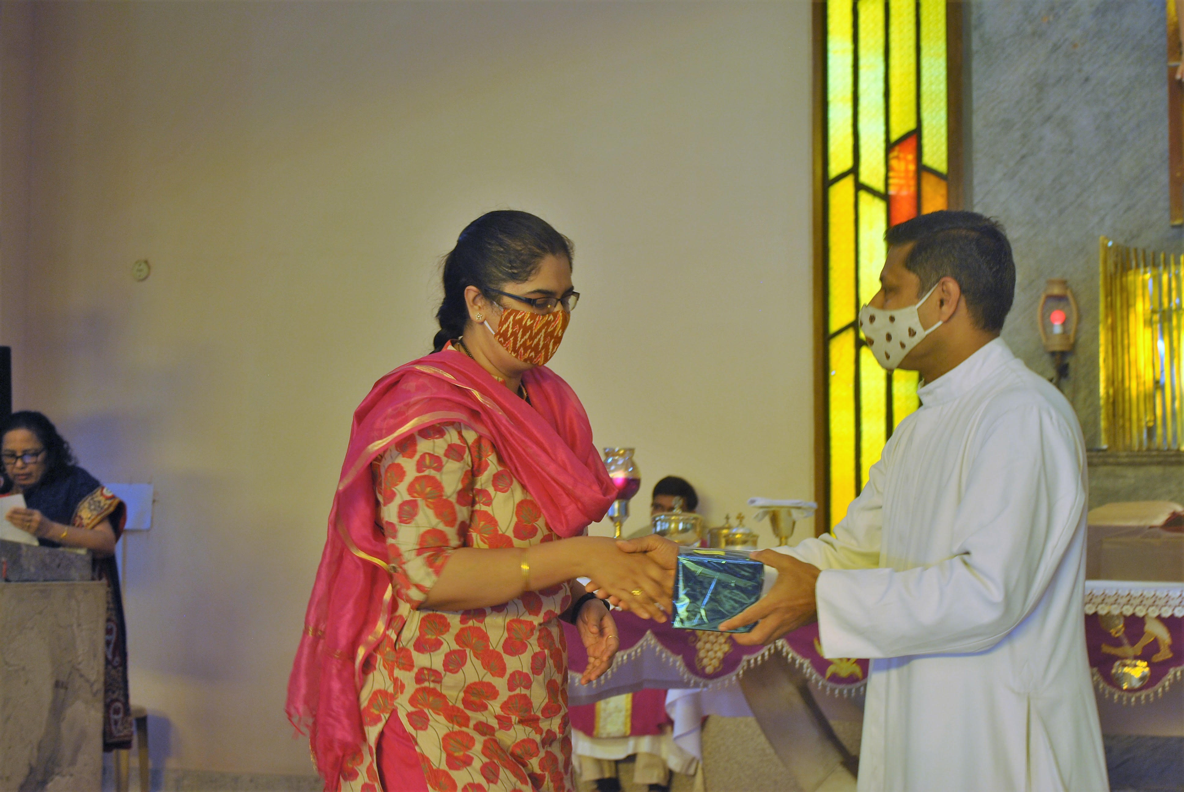 recognition_sunday22
