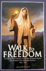 Walk_to_Freedom.jpg