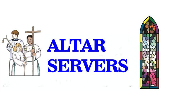 Altar Servers OLCA .jpg