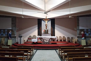 church_interior_edited.jpg