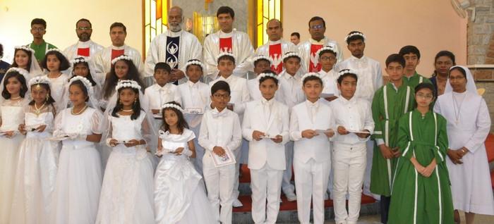 10th page communion.jpg