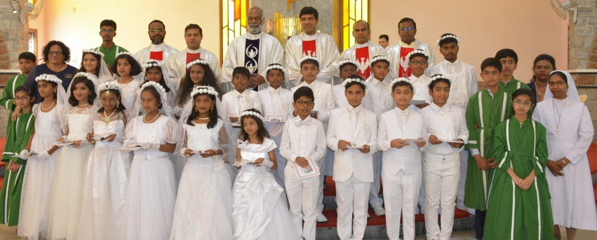 10th page communion.jpg