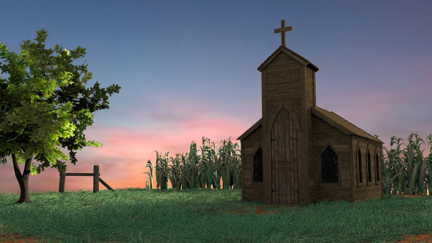 sara-earle-church2.jpg