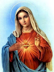 MOTHER MARY'S PICTURE.jpg
