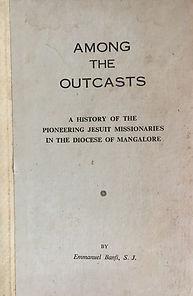 Among_outcasts_Emmanuel_Banfi.JPG