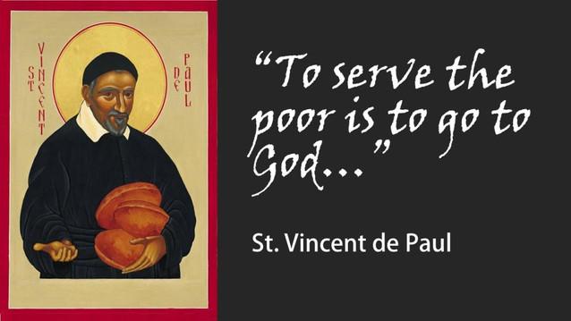 St Vincent De Paul.jpg