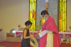 recognition_sunday14