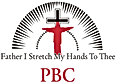 PBC Logo PNG.PNG