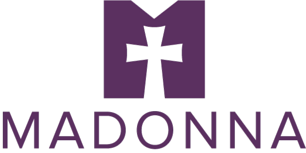Madonna Rehabilitation Hospitals - Lincoln Campus Trip