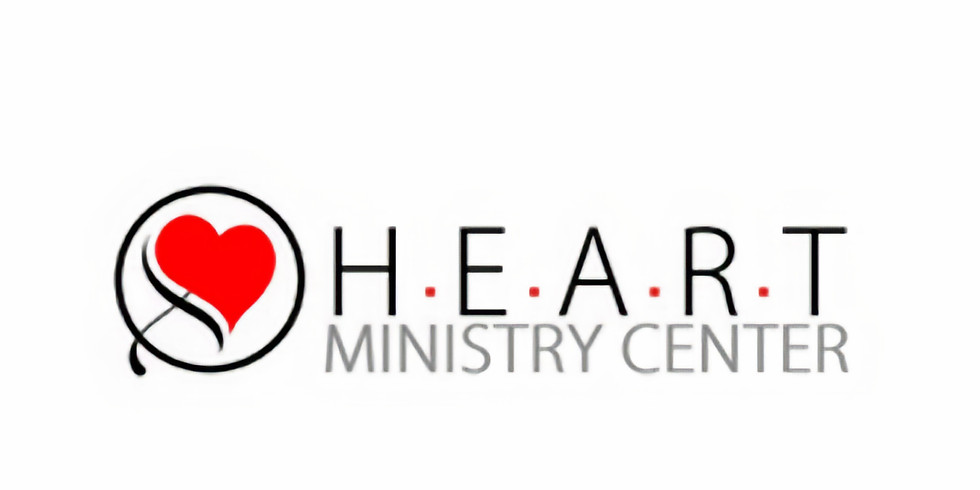 Heart Ministry Center April Field Trip