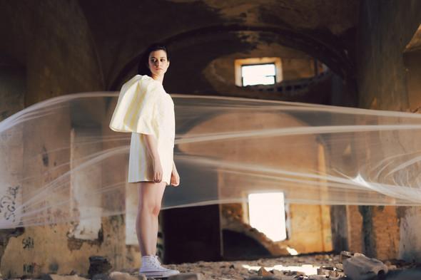 https://www.fashioneditorialxmdg.rosaruda.com/