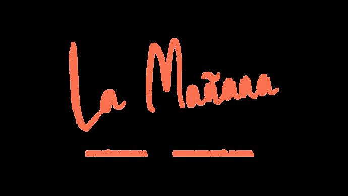 LA MAÑANA.png