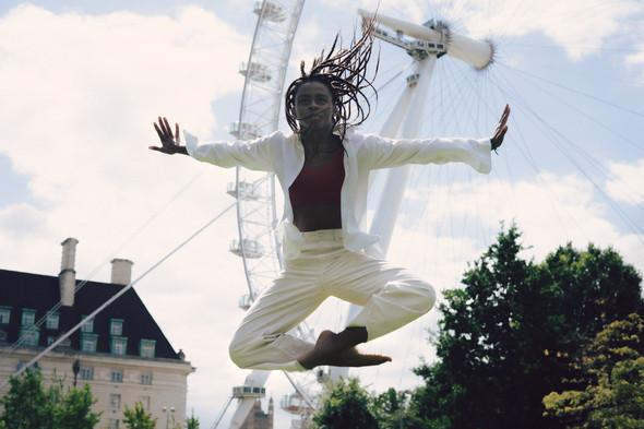 https://www.dance.rosaruda.com/