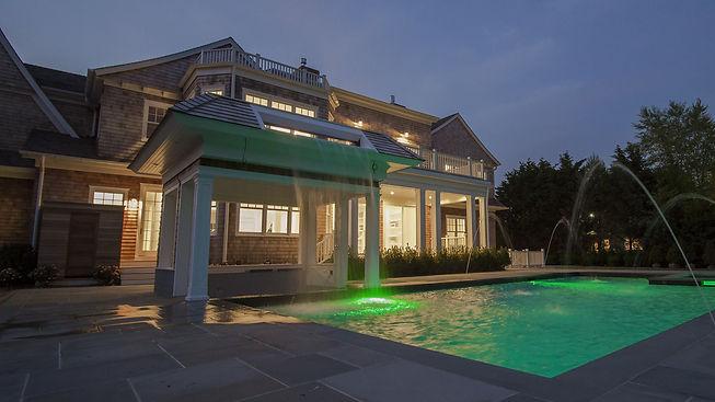 12-house-lifestyle-2.jpg