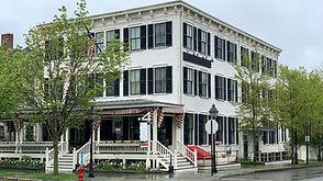 historic-hotel.jpg