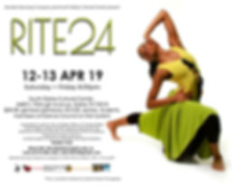 Rite-24-Promo_Performance (12and13  Apri