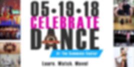 celebrateDance.jpg