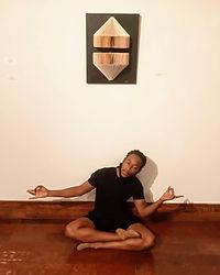 Tristan_meditation_gallery at SDCC 21051