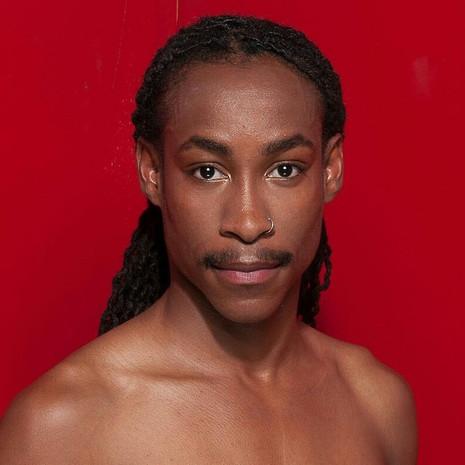Tristan Rodney
