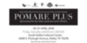 POMARE_POSTCARD-page-002.jpg