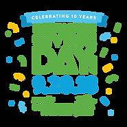 Anniversary-logo-1.png