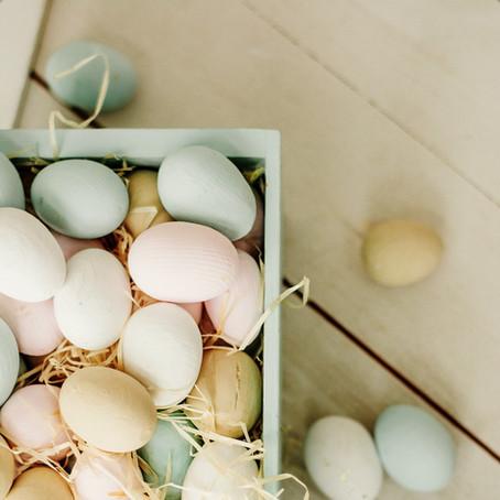 La Semana Santa: An Easter celebration you should know about!