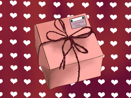 Eco-Friendly Gift Ideas for a Sustainable Valentine's