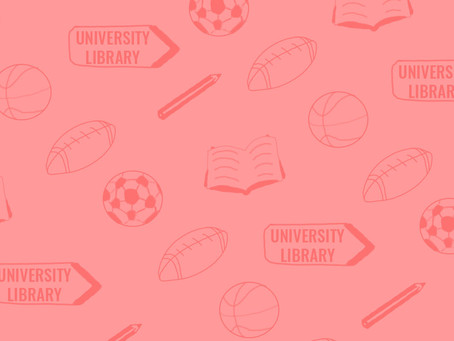 8 Tips to Start the University Year off the Right Way