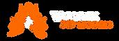 logo Banner Transparent.png