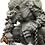 Thumbnail: Yeenogu: Beast of butchery STL file