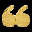 goldfoilquotes.png