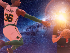 Celtics Lab 66: Building Boston superteams, targeting Zach LaVine, the Hoops Hall and more