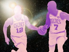 Celtics Lab 71: Why the NBPA is ambivalent on mandates w/ N. Jeremi Duru, preseason wrap-up and more