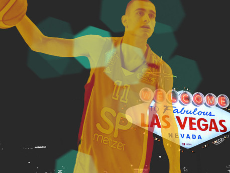 Celtics Lab 55: Talking Tatum and Yam in Sin City, and saying the quiet part out loud