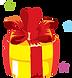 подарок.png