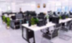 офис компании.jpg