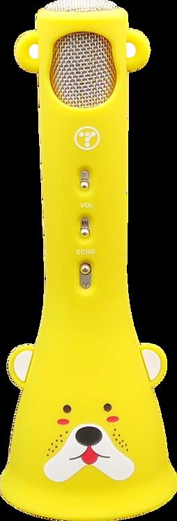 Tosing X3 желтый