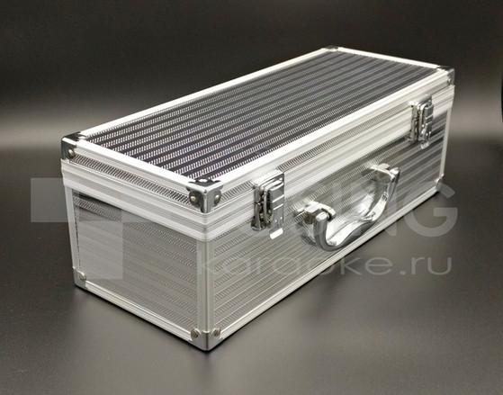 Фирменный чемоданчик Tosing 016