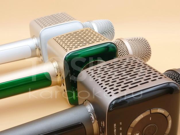 караоке микрофоны Tosing V1 PRO.
