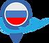 Экспресс доставка по России.png