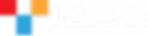 Tosing официальный сайт логотип.png