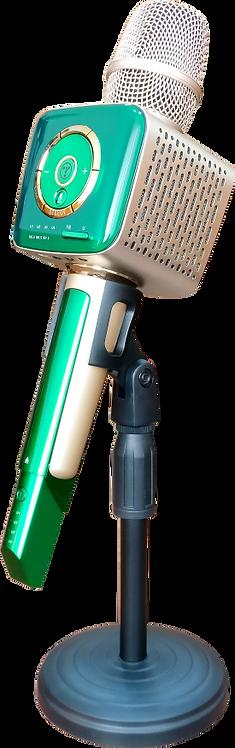 Стойка для микрофона регулируемая