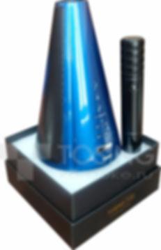 микрофон с колонкой для караоке Tosing T