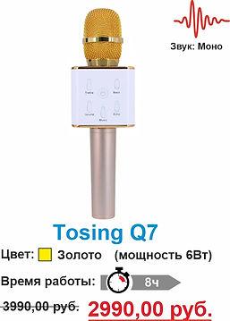 Tosing Q7 золото.jpg