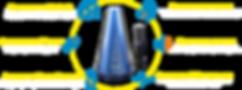Основные параметры Tosing Turbo T08.png