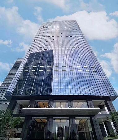 здание офиса компании Tosing.jpg